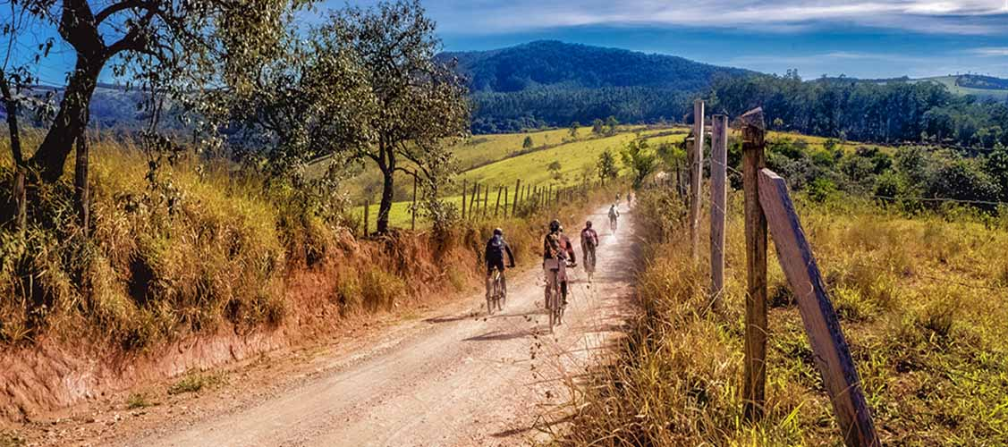 Cicloturismo-e-o-turismo-sustentável