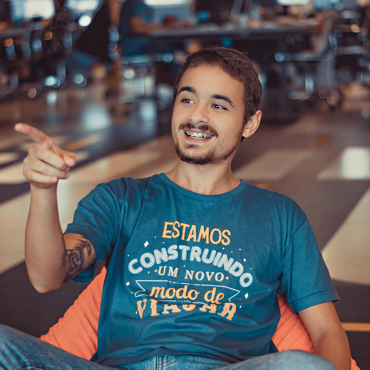 Matheus-Garcia