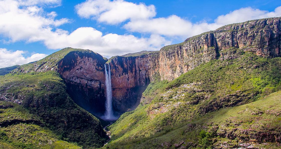 Cachoeira-do-Tabuleiro