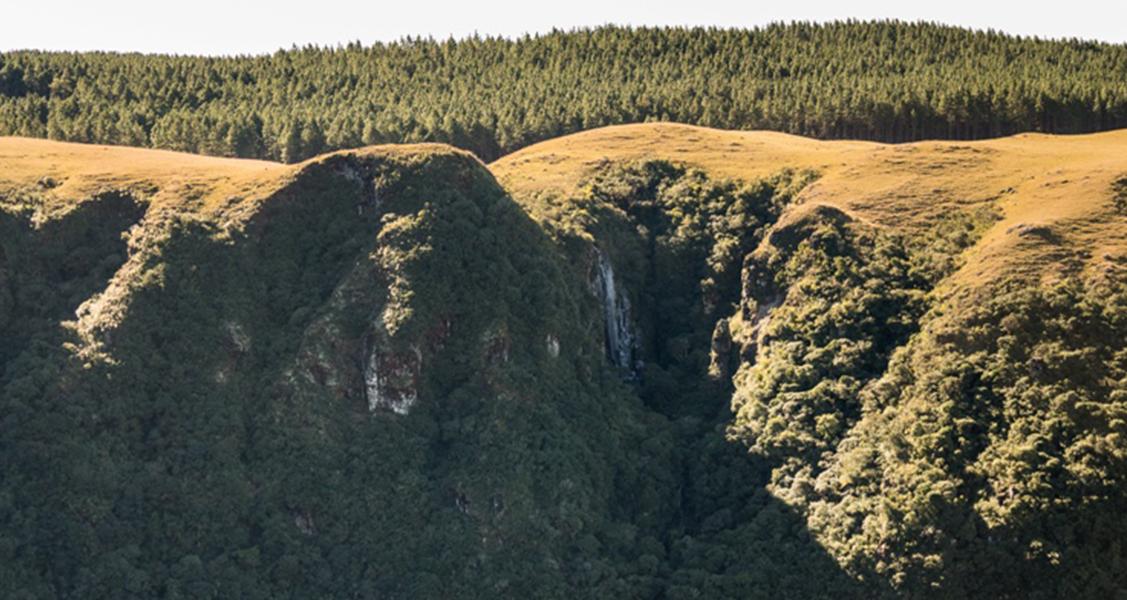 Cachoeira-da-Boa-Vista