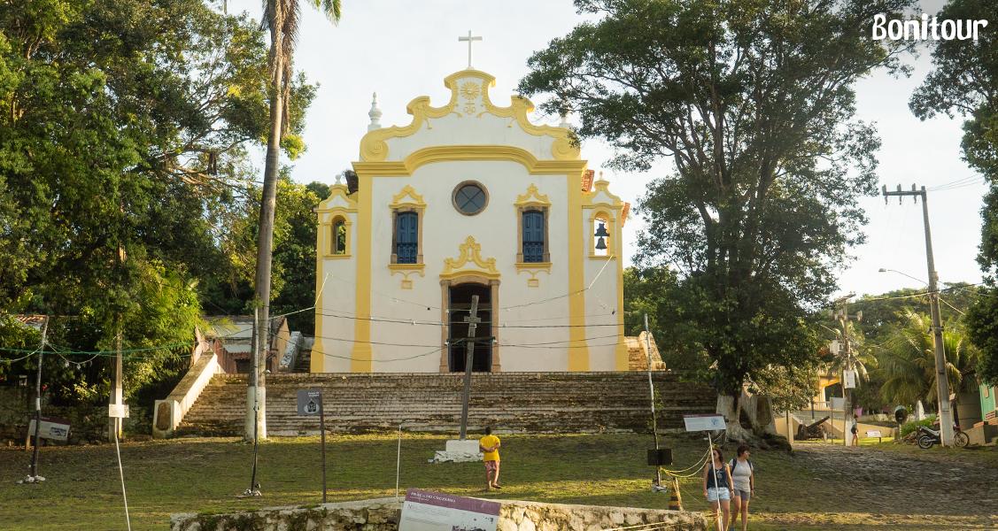 Trilha-Jardim-Elizabeth-em-Fernando-de-Noronha-PE