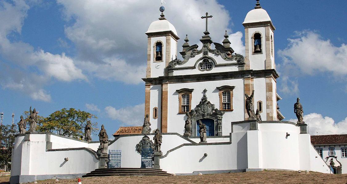 Santuário-do-Bom-Jesus-de-Matosinhos