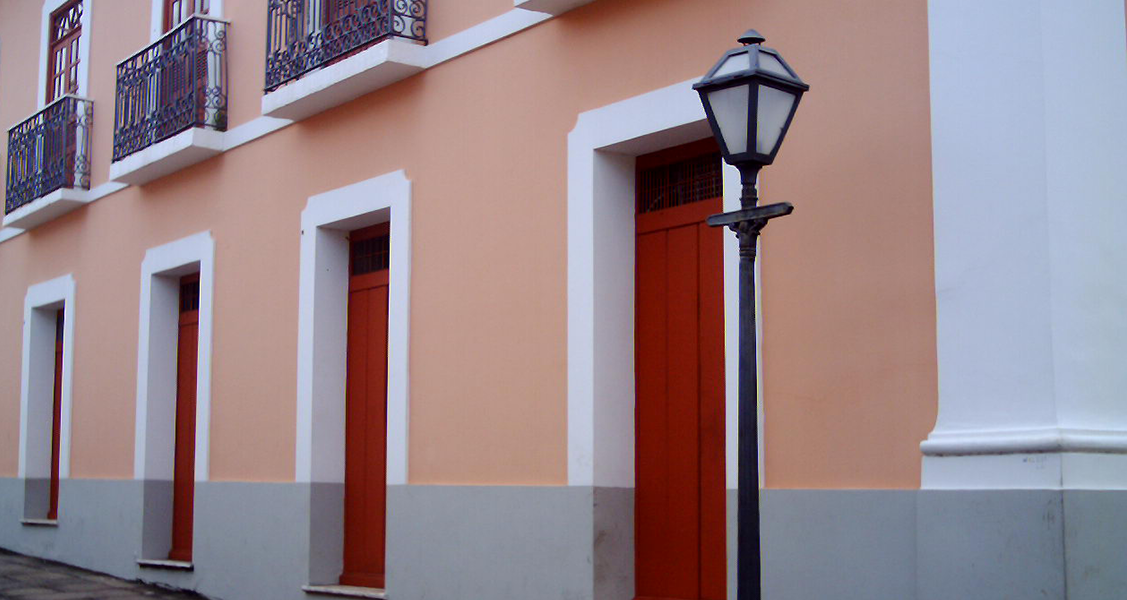 Centro-Histórico-de-São-Luís
