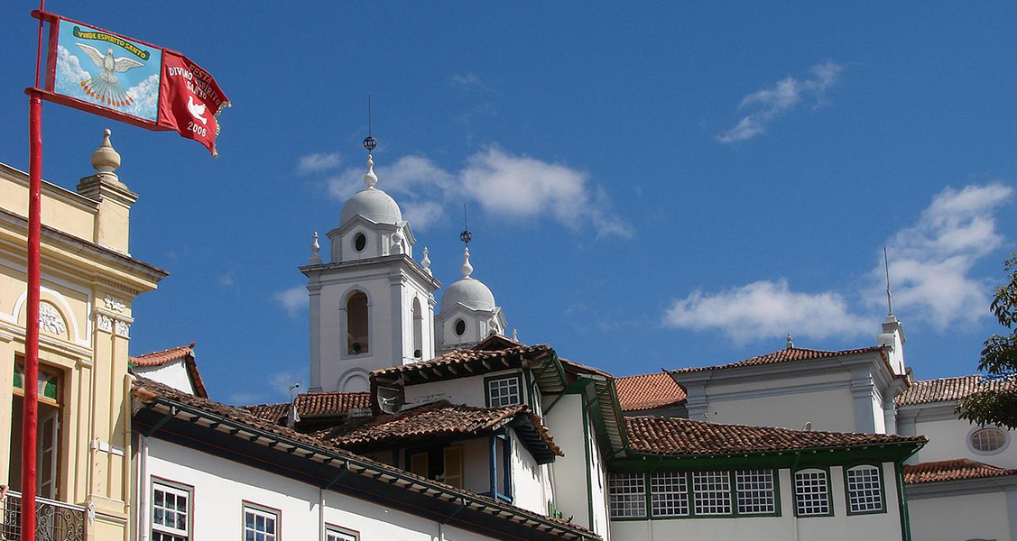 Centro-Histórico-de-Diamantina