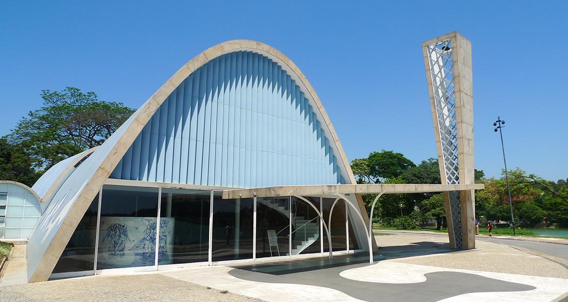 Igreja-São-Francisco-de-Assis