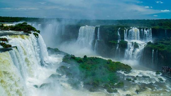 Conheça os Patrimônios Históricos Culturais do Brasil