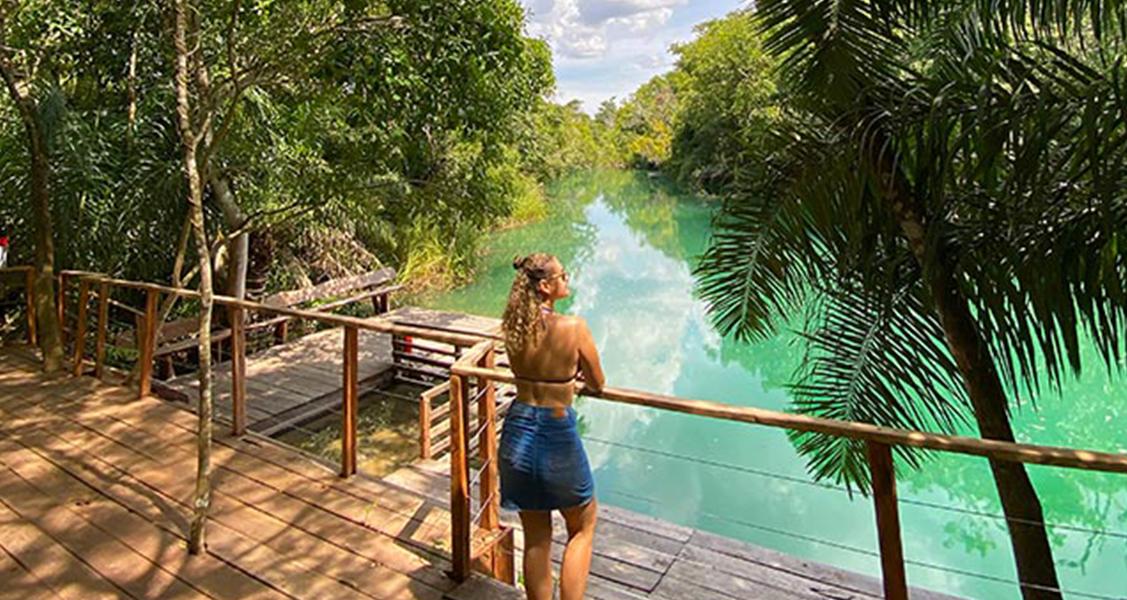 Bosque-das-Águas