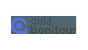 Blog Bonitour: Agência de Viagens de Ecoturismo