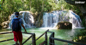 Cachoeira-na-Estância-Mimosa