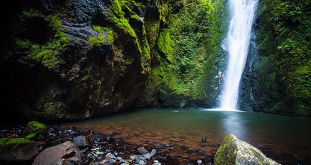 Parque-das-Oito-Cachoeiras
