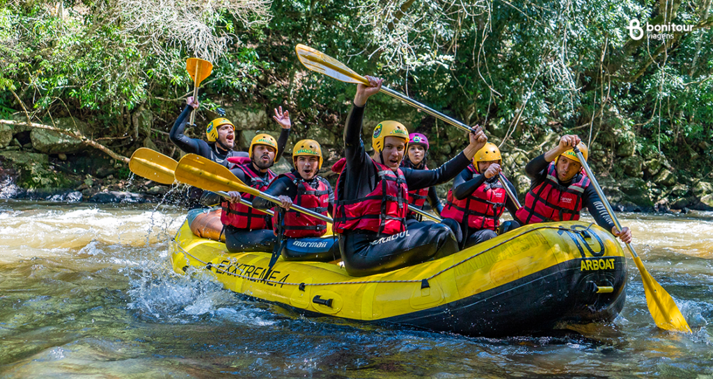Rafting-Parque-das-Laranjeiras