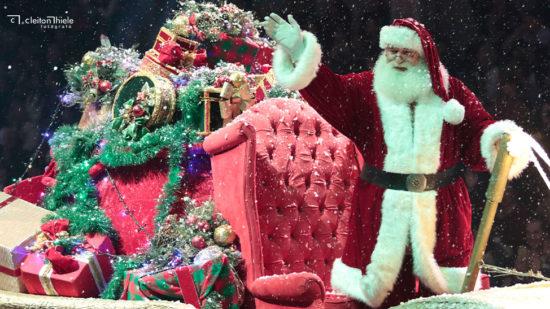 Natal Luz em Gramado: tudo o que você precisa saber