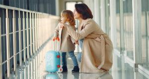 aeroporto-com-criancas