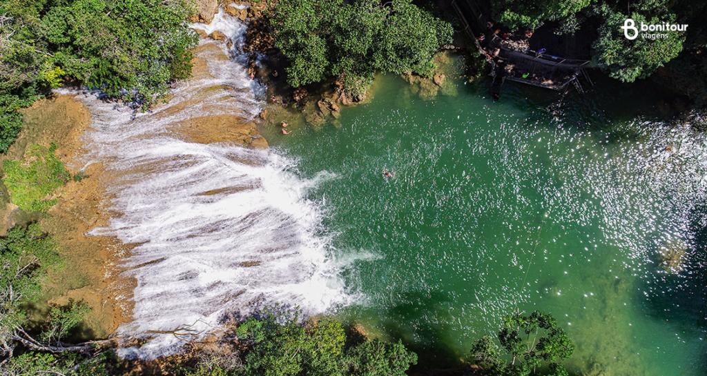 cachoeiras-bonito