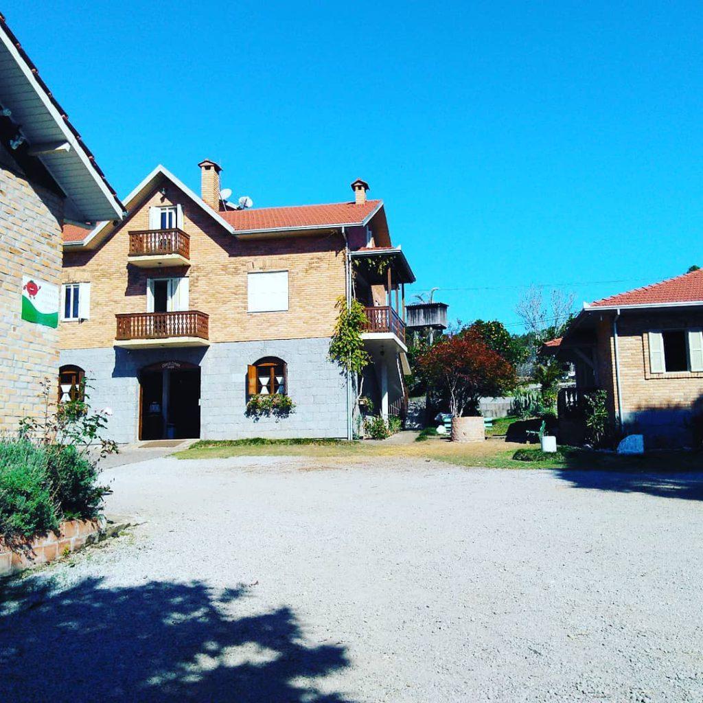Casa_do_Tomato
