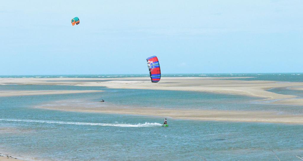 Praia do-Macapá-no-Piaui