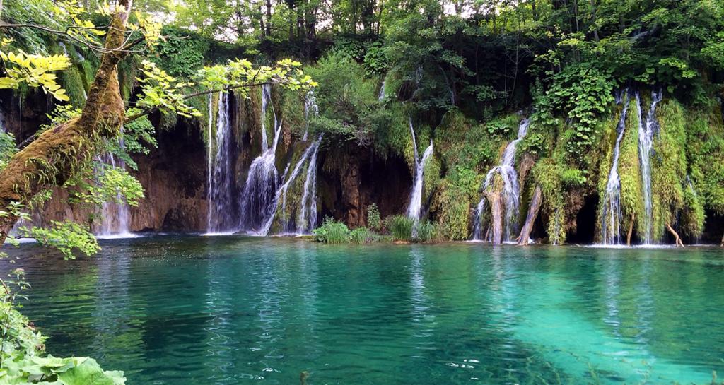Bodrum-na-Turquia