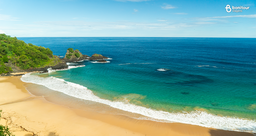 praia-fernando-de-noronha