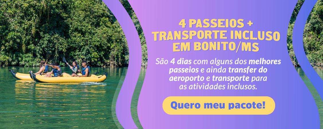 pacote_baixa_temporada_com_transporte_bonito_ms