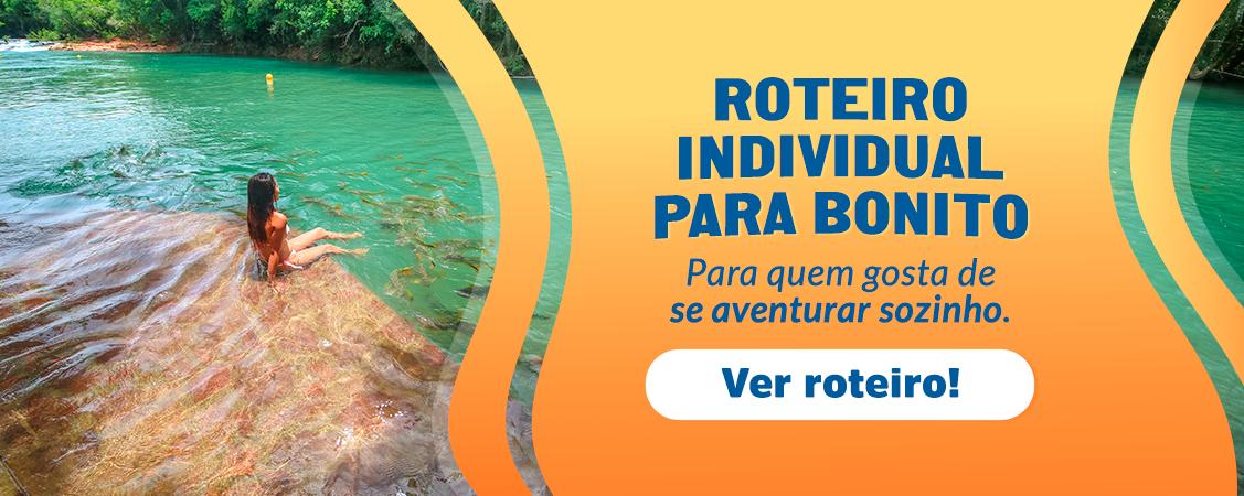 roteiro_individual_bonito_ms