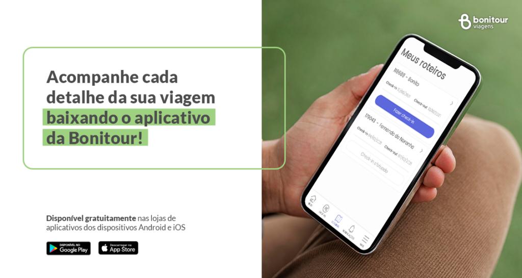 app-bonitour