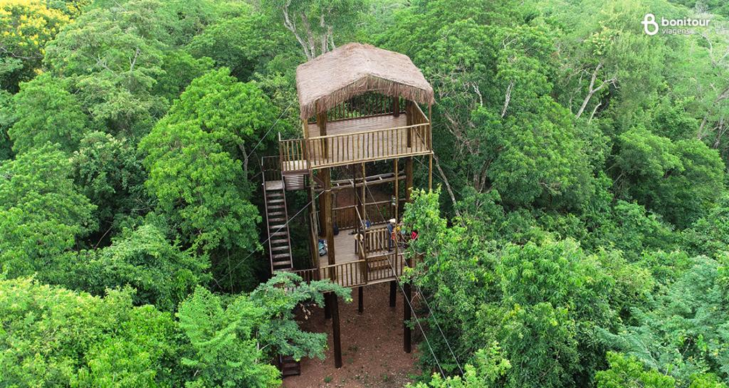 Parque-Ecologico-do-Rio-Formoso