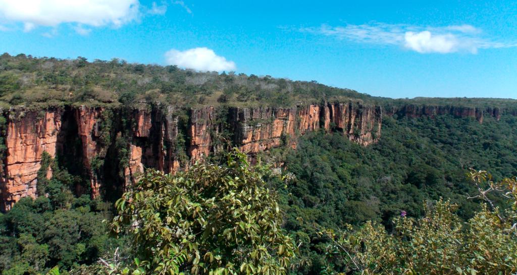 Chapada-dos-Guimaraes-MT