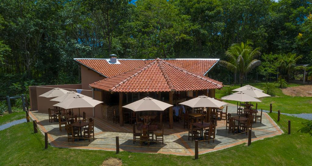 Estrela-do-Formoso-restaurante
