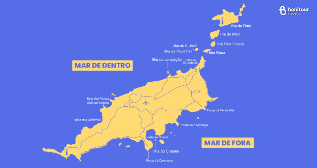 ilha-fernando-de-noronha