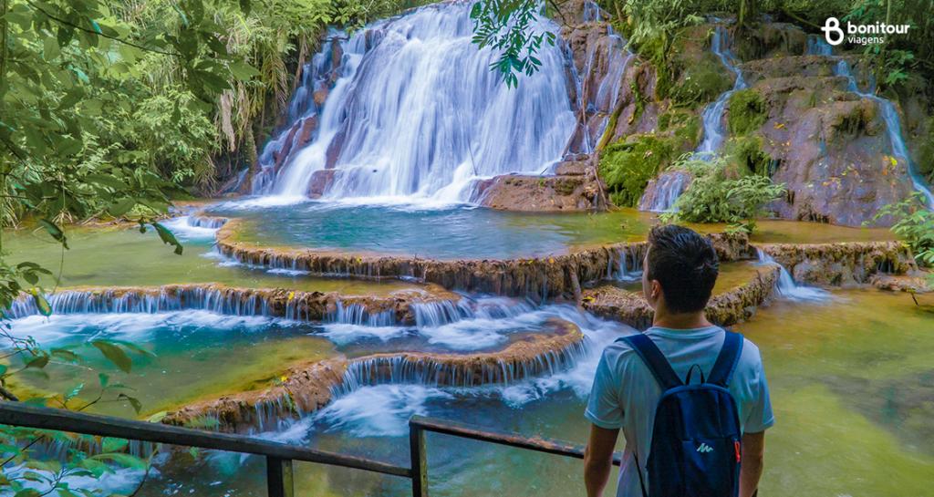 bonito-cachoeiras
