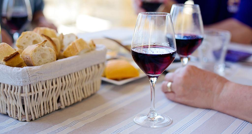 Serra-Gaucha-vinho