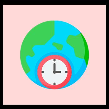 Fuso-horario-noronha