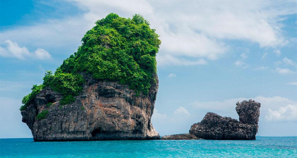 10-destinos-paradisiacos-PhiPhi