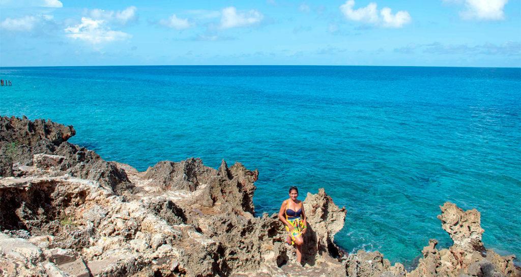 10-destinos-paradisiacos-San-Andres