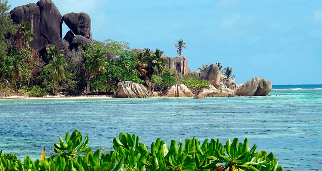 10-destinos-paradisiacos-Seychelles