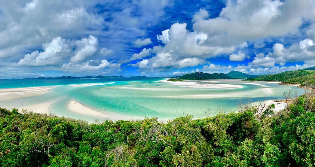 10-destinos-paradisiacos-Whitehaven
