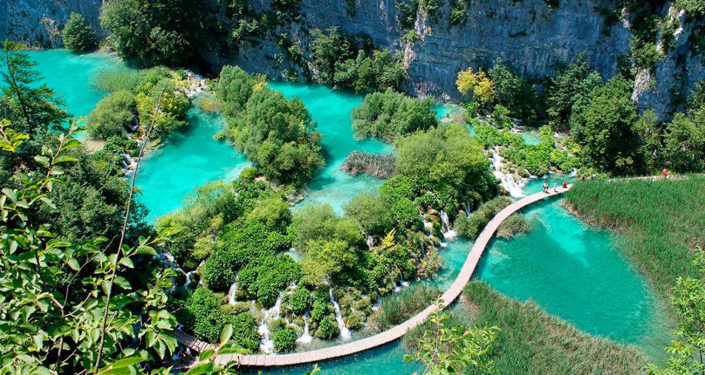 10-destinos-paradisiacos-Croácia