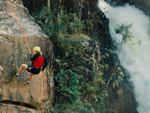 5 destinos de ecoturismo no sudeste do Brasil
