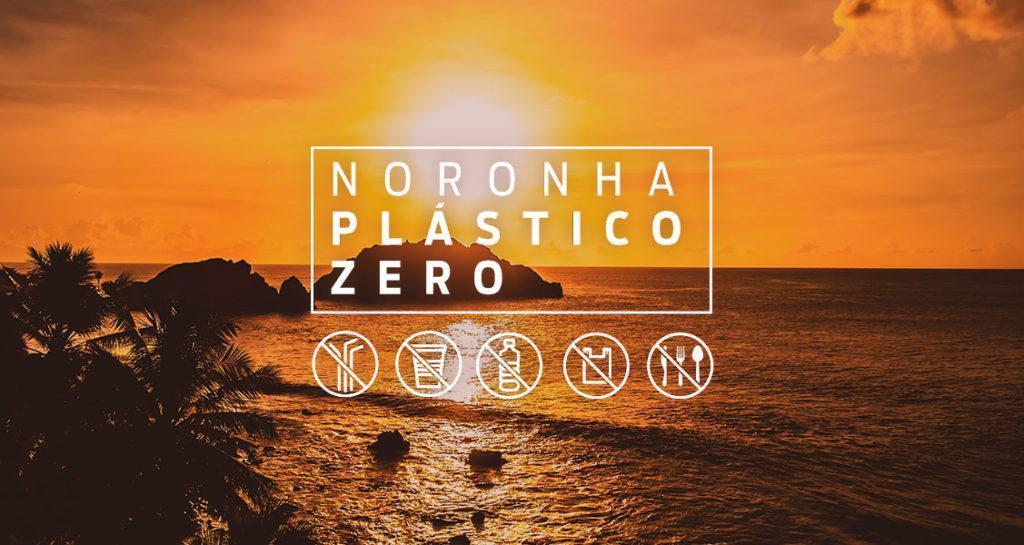 Noronha Plástico e Carbono Zero