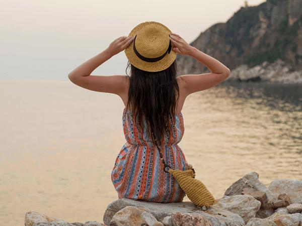 Turismo sustentável: o que é e como praticá-lo