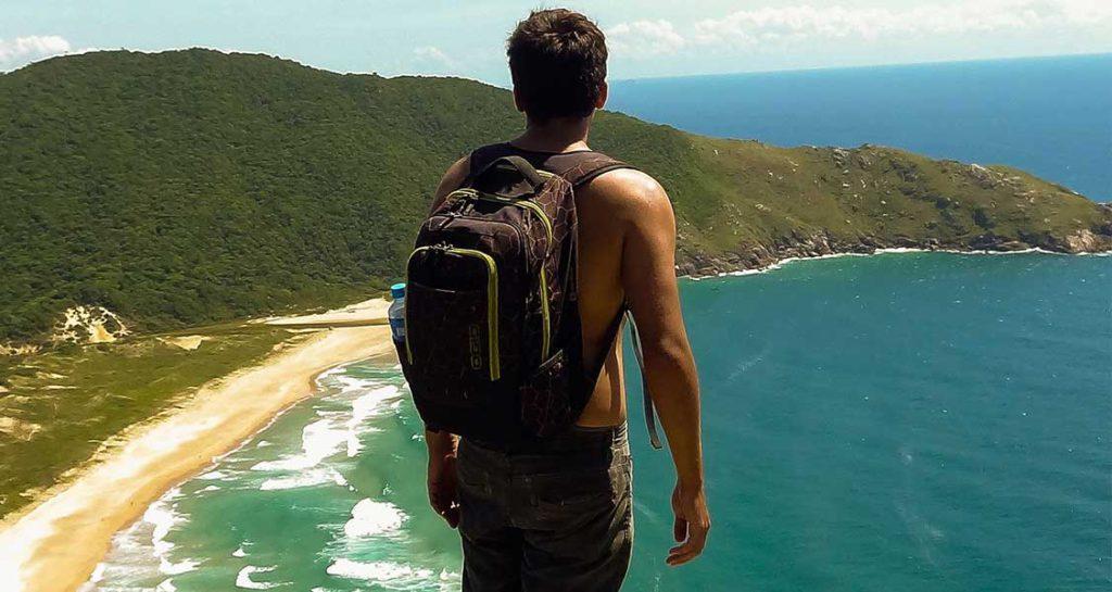 5 destinos de ecoturismo no sul do Brasil: Florianópolis/SC