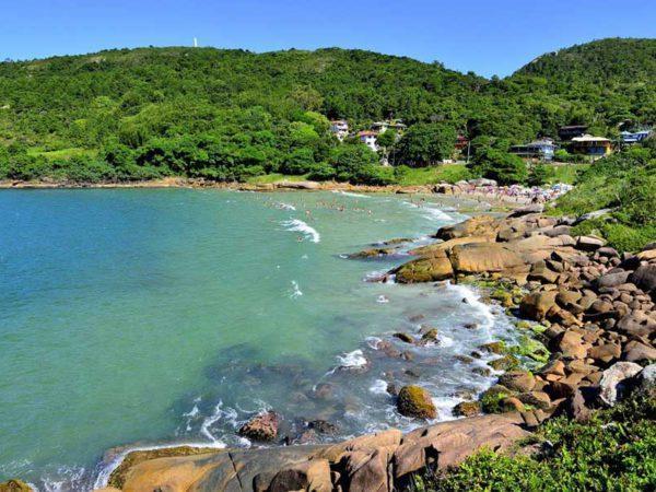 5 destinos de ecoturismo no sul do Brasil